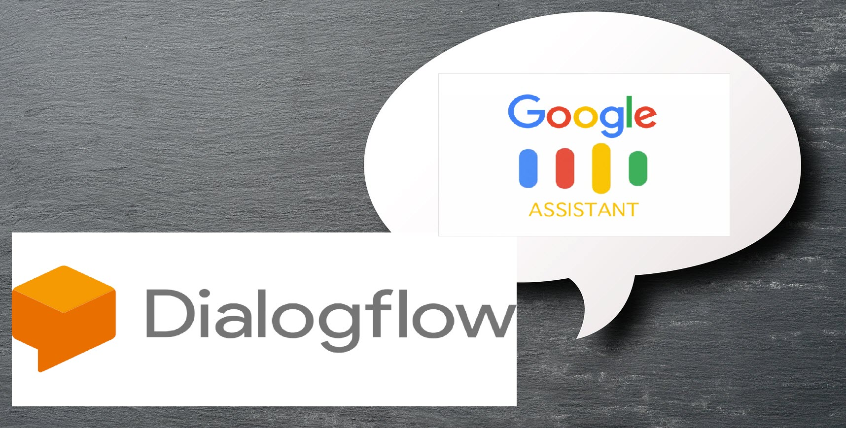 Get Location in Google Home/Assistant app using DialogFlow V2 API