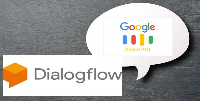 Get Location in Google Home/Assistant app using DialogFlow